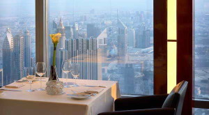 The-restaurant-Atmosphere-Burj-Khalifa